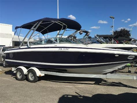 Cobalt Boats Victoria by Cobalt Boats For Sale In British Columbia Boats