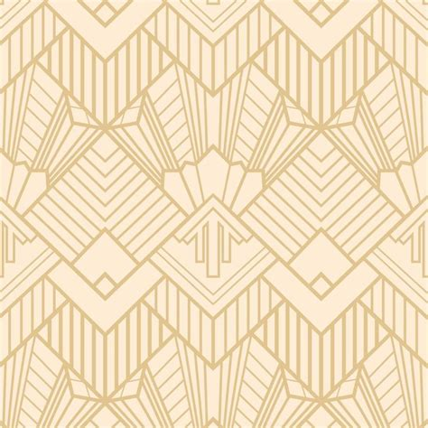 25 best ideas about deco wallpaper on deco pattern deco colors and