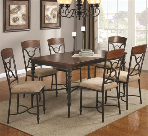 Awesome Kitchen  Metal Kitchen Table Sets With  Home. Desk For Students. Ikea Round Table. Small Table Stand. Coffee Table Clearance. Build Coffee Table. Desk Measurements. Copper Table. Desk Shelves Target
