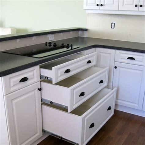 kitchen backsplash ideas for mahogany cabinets 2017 kitchen design ideas
