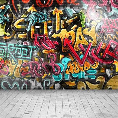 25 trending graffiti wall ideas on is