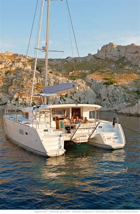 Catamaran For Sale Barbados by 25 Best Ideas About Catamaran On Pinterest Catamaran