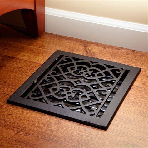 floor register signaturehardware