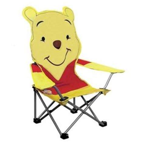 chaise winnie l ourson comparer 18 offres