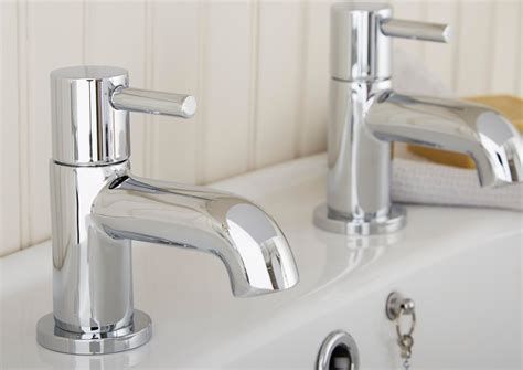Tapping The Best Bathroom Taps Goodworksfurniture