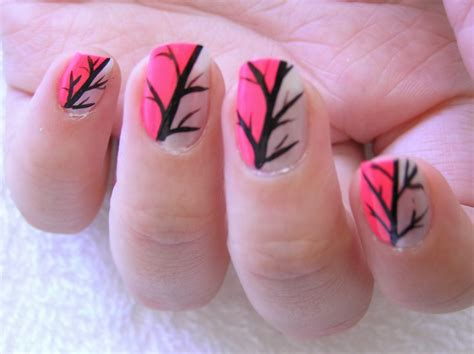 Nail Design : Nice Nail Art Designs Short Nails