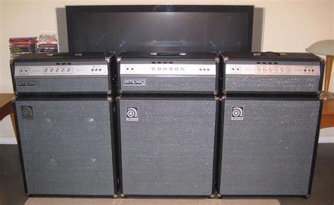 Eg V4 Cabinet Wattage by Eg V4