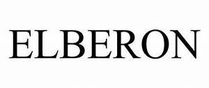 Grohe Ag Hemer : elberon trademark of grohe ag serial number 85974186 trademarkia trademarks ~ Markanthonyermac.com Haus und Dekorationen