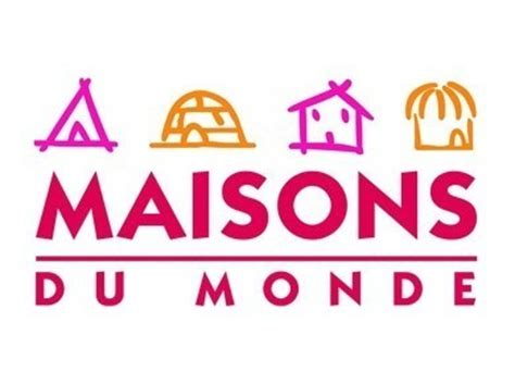 maisons du monde cat 225 logo y tiendas blogdecoraciones