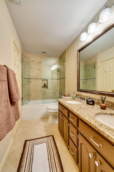 Creative Bathroom Remodeling Tips Inspired From Elite. Linen Tile. Exterior House Color Ideas. Modern Chair. Art Deco Bathroom. Ogee Edge Granite. Eiffel Tower Lamps. Ar Landscaping. Mustard Dining Chairs