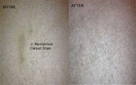 17 meilleures id 233 es 224 propos de nettoyage de taches de tapis sur nettoyer les taches