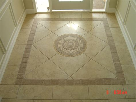 small entryway tile ideas laminate floor to also entry designs arttogallery