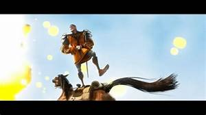 16 Beautiful 3D Animated Short Films and Inspiring Short ...