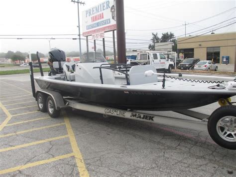 Extreme Boats For Sale by Majek 22 Extreme Boats For Sale In Texas