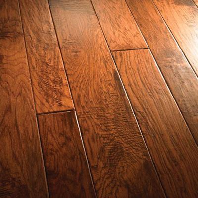cera flooring reviews 2015 home design ideas