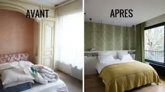 amenager une chambre de 10m2 photos de conception de maison agaroth