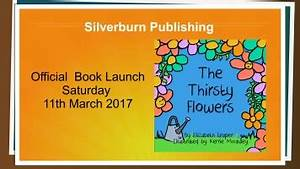 Official Book Launch | By The Wobbly Dum-Dum Tree