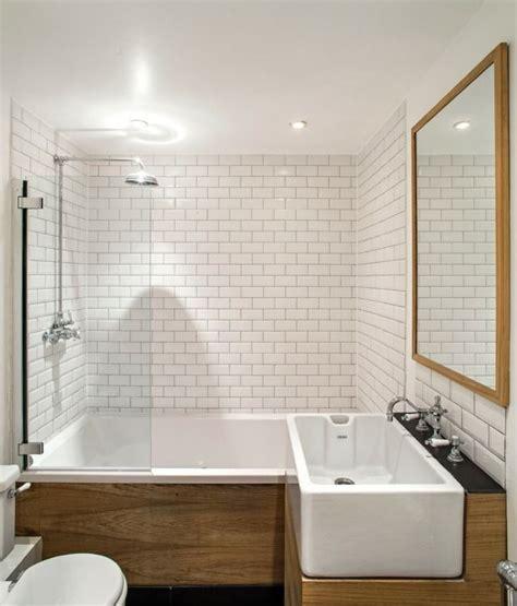 les 25 meilleures id 233 es concernant carrelage de baignoire sur remodelage de