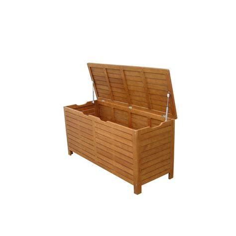 coffre de rangement fidji coffre rangement accessoires de jardin outillage 224