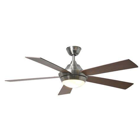 harbor ceiling fan remote lighting and