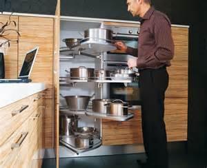 small kitchen idea blind cabinets kitchen studio of naples inc