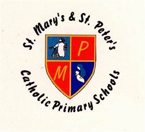 St Mary's and St Peter's Catholic Primary School, Bradford ...