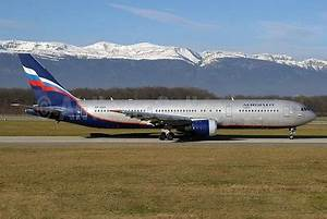 aeroflot russian airlines moscow | World Airline News
