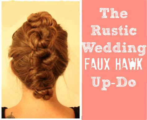 34 Romantic Country Wedding Hairstyles Ideas Mid Length Centre Parting Hairstyles Easy To Do For Medium Hair At Home Kesh King Oil Review Black With Light Brown Highlights Extensions Manila Xfusion Keratin Fibers Color Chart Soft Touch Ultra Wax Aqua Weave Natural