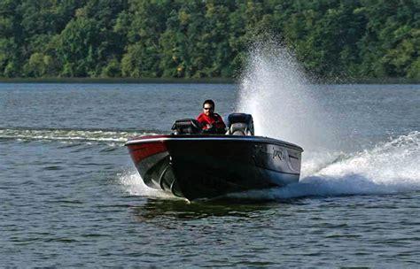 Phoenix Bass Boat Vs Legend by Lund Boats Aluminum Fishing Boats Tyee Series
