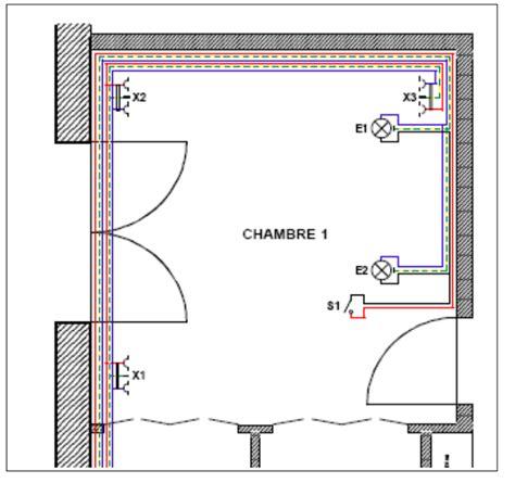normes 233 lectrique salle de bain besoin d 39 aide pour am 195 169 nager salon salle 195 manger
