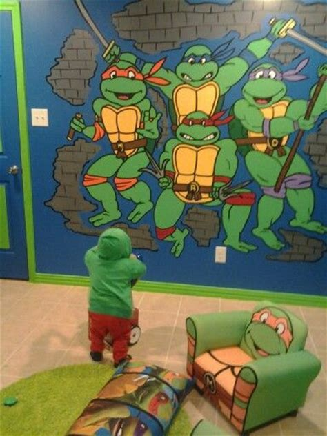 Turtle Decorations For Room by 17 Best Ideas About Turtle Bedroom On