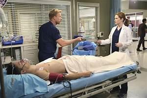 NewsDalWeb.net » Grey's Anatomy [Stagione 11]