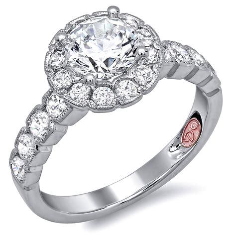 Ring Designs Flower Ring Designs Diamond Jewelry