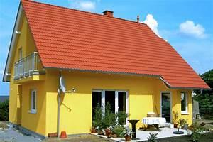 Statiker Kosten Hausbau : ihr hausbau mit schmidt ziegelhaus ~ Markanthonyermac.com Haus und Dekorationen