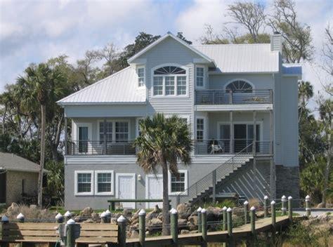 maison americaine bois maison aux usa de style chalet ces maisons sont des petits chalets