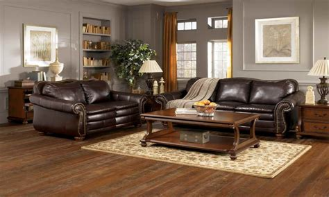 Living Room Colour Schemes Brown Sofa Living Room Max Model Storage Stool Photos Makeovers Average Size Uk Designs Purple Sky Blue Ideas Paint Colors Western Tables