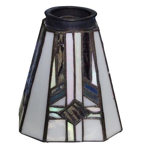 patriot lighting 2 1 4 quot flitter square glass at menards 174
