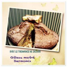 tarte au sucre recette thermomix 224 tester sans thermomix cuisine sucree