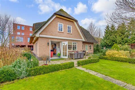 Huis Kopen Leidsche Rijn by 5 X Wonen In Leidsche Rijn Indebuurt Utrecht