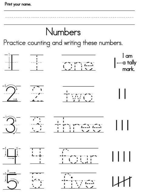 Best 25+ Pre K Worksheets Ideas On Pinterest  Preschool Worksheets Free, Preschool Worksheets