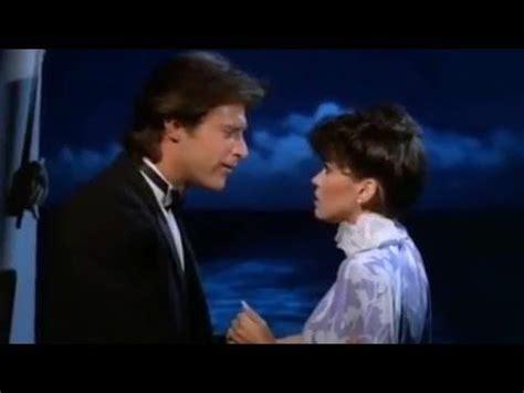Love Boat Full Episodes Youtube by Love Boat Pt 2 Marie Osmond John James Shelley Winters