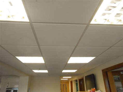 ceilings cruden contracts