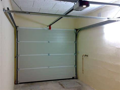 porte de garage sectionnelle avec le bon coin porte fenetre pvc occasion porte de garage