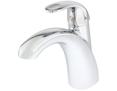 fix leaking bathtub faucet single handle moen leaking bathtub single handle faucet 171 bathroom design
