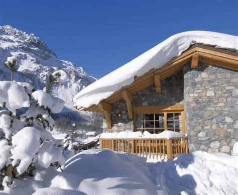 val d isere ski holidays in luxury chalets vip ski