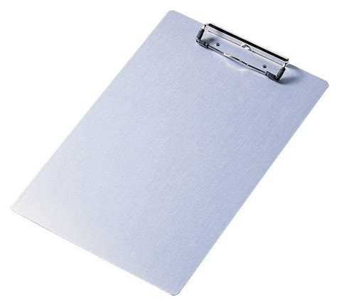 porte document 233 critoire aluminium seton belgique
