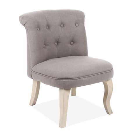 1000 id 233 es sur le th 232 me fauteuil crapaud gris sur chaise crapaud fauteuils 224