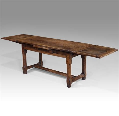 Antique Refectory Table, Extending Refectory Table, 18th. Bookcase With Doors And Drawers. Desk Vanity. Bar Height Fire Pit Table Set. Outdoor Potting Table. Daylight Desk Lamp. Gentiva University Help Desk. Black Vanity Desk With Mirror. Chest Of Drawers Ikea