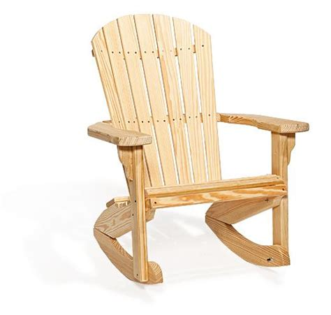 amish handcrafted pine wood fan back outdoor rocking chair amish outdoor porch rockers 3431