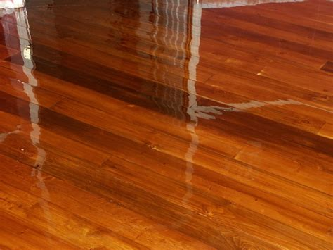 Flooring & Rugs Recommended Waterlox Floor Finish For
